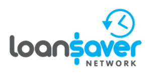 Loansaver-LogoRGB14_7-300x150