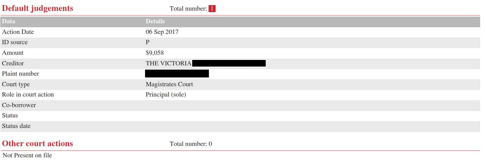 court-judgements-1