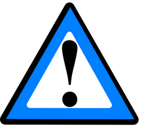 black-blue-warning-1-mdcompress