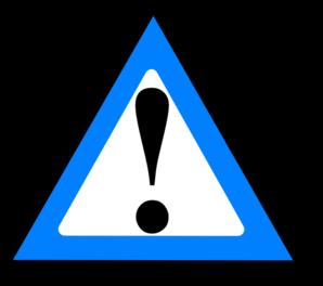 black-blue-warning-1-mdcompress