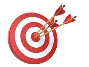 Accuracy in bad credit car loan assessment