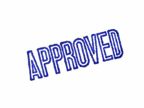 image of Bad credit car loan approved