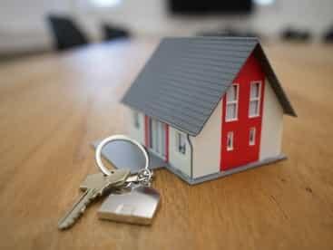 image professional bad credit mortgage broker helping bad credit home loans interest rates