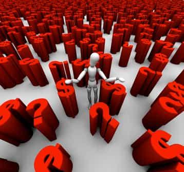 image about caveat loans vs government guarantee covid loan scheme
